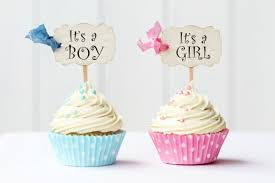 Baby Shower Ideas Games Decorations and Gifts Boogie Wipes