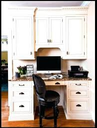 furniture for kitchen cabinets kitchen desk ideas kitchen cabinets desk workspace best areas