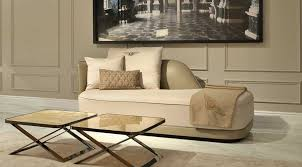 Outdoor Furniture Miami Design District by Luxury Living Showroom Miami Design District