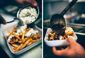 cuisine d t moderne cuisine d t moderne amazing cuisine moderne et blanche