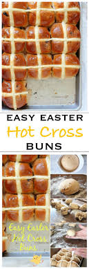 easter dishes traditional best 25 traditional easter food ideas on easter food
