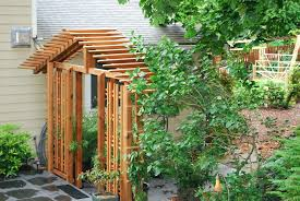 Pergola Backyard Ideas Patio Ideas Backyard Patio Design With Pergola Patio Pictures