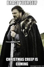 Meme Generator Winter Is Coming - brace yourselves gas prices up tomorrow brace yourself meme
