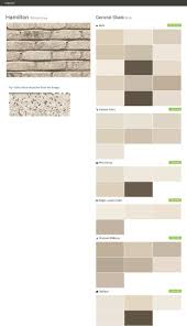 23 best brick images on pinterest bricks behr and the gray
