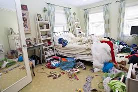 How To Clean A Cluttered House Fast How To Clean Up Bedrooms In 15 Minutes