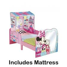 Minnie Mouse Bed Frame 75 Best Mickey U0026 Minnie Mouse Images On Pinterest Mice Minnie