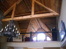 Vaulted Ceiling Open Floor Plans Plan W92328mx Vaulted Ceilings E Architectural Design