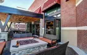 Kitchen Design Newport News Va Travinia Italian Kitchen Newport News Va