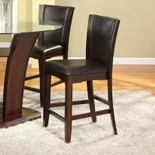 best dining room tables bedroom furniture 8 seater table chairs