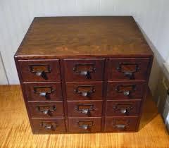 Hon S380 Vertical File Cabinet Hahn File Cabinet U2013 Tshirtabout Me