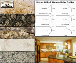 Custom Kitchen Cabinets Phoenix Phoenix Kitchen Cabinets Home Remodeling Contractor March 2015