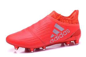 s footy boots australia kicks australia adidas x 16 purechaos fg football boots at