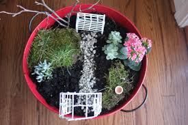 giveaway winner and mini gardens seasons worth savoring