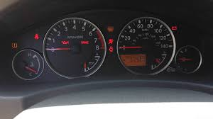 what does it mean when the airbag light comes on nissan sentra check engine light flashing www lightneasy net