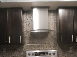 kitchen kitchen vent hood throughout good kitchen vent hood