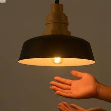 Retro Pendant Light Shades Mstar Industrial Pendant Lighting Retro Pendant Ceiling Light