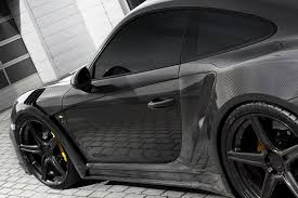 porsche gtr 4 porsche 911 stinger gtr carbon u2013 gearnova