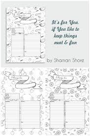 printable blank mini book template a4 recipe card template fun recipe template 8 x 11 printable