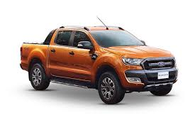 ford ranger 2016 2016 ford ranger wildtrak 3 2 4x4 3 2l 5cyl diesel turbocharged