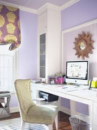 141 best purple images on pinterest bedroom decor board and