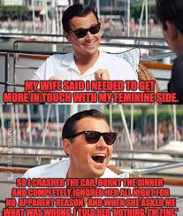 Spanish Word Of The Day Meme - joke4fun memes spanish word of the day