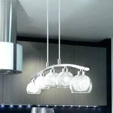 luminaire de cuisine suspendu luminaire cuisine design le suspension cuisine design galileo