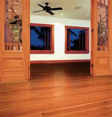 Heart Pine Laminate Flooring Goodwin Heart Pine Charleston One Source