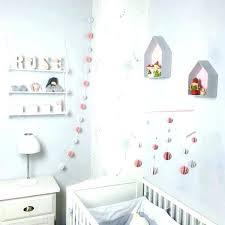 etagere chambre fille etagere chambre d enfant chambre denfant fille sauvegarder