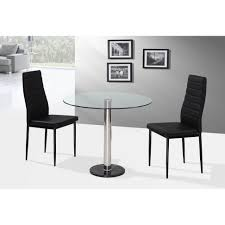 Expandable Glass Dining Room Tables Dining Room Awesome Expandable Glass Dining Room Tables Design