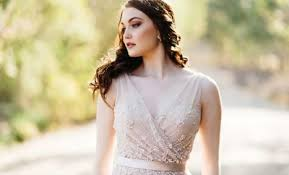 Vintage Weddings Fashion Wedding Fashion Bridal Dresses