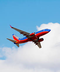 Southwest 39 Sale by Southwest Spring Flash Sale 69 One Way Fares