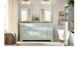 Home Depot Bathroom Vanities 48 Bathroom Lowes Bathroom Vanities With Tops 20 Lowes Bathroom