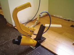 hardwood floor nail gun photo of hardwood floor nail gun