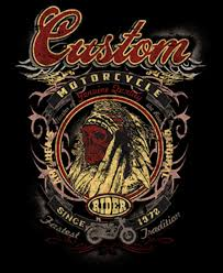 hooded sweatshirt custom motorcycles fastest tradition indian