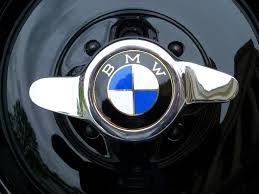 429 best bmw logo images on bmw logo car and bmw cars