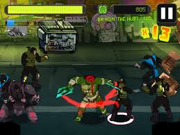 tmnt brothers unite android apps on google play