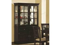 Dining Room Corner Hutch by Sideboards Glamorous Corner Hutch Cabinet Corner Dining Room