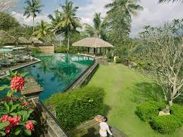 amandari resort u003e ubud u003e bali hotel and bali villa