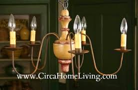 maximum wattage for light fixture circa home living gina asks what is the maximum wattage for bulbs