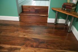 Acacia Wood Laminate Flooring Free Samples Mazama Hardwood Tropical Collection Acacia 4 3 4