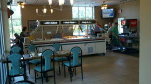 Pizza Buffet Utah by Milano Pizza Review Greensboro Nc