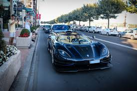 koenigsegg one blue koenigsegg one 1 111 madwhips