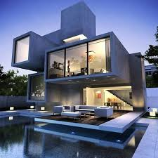 beautiful modern homes interior 232 best luxury home images on architecture house
