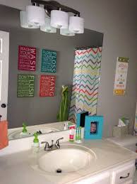 bathroom sets ideas unisex bathroom decor wizrd me