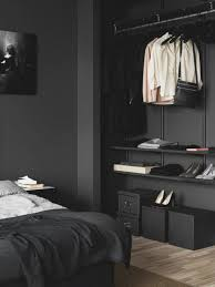 Schlafzimmer Dunkle M El Wandfarbe Wohnzimmer Ideen Dunkle Mobel Tagify Us Tagify Us