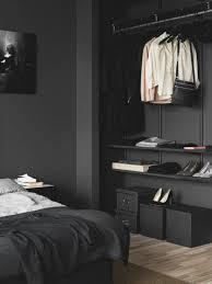 Schlafzimmer Mobel Polstermöbel Möbel Block Meckenbeuren Schlafzimmer Möbel
