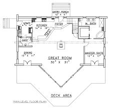 log cabin floor plans in florida