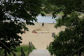 Kansas beaches images 10 kansas beaches that 39 ll make your summer unforgettable jpg