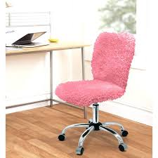 chair superb childs desk and chair set pink child office