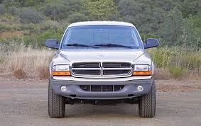 last year for dodge dakota used 2004 dodge dakota cab pricing for sale edmunds